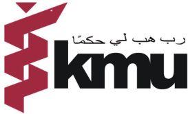 khyber_medical_university_logo_-_pukhtoogle