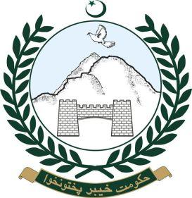 khyber_pukhthunkhwa_logo_-_pukhtoogle