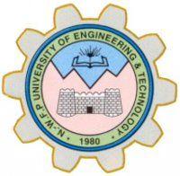 university_of_engineering___technology_peshawar_logo_-_pukhtooge_2