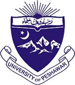 university_of_peshawar_logo_-_pukhtoogle.com