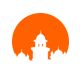 thePeshawar logo