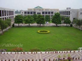 1414835916_agriculture_university_peshawar