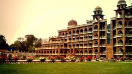 1414935340_university_of_peshawar_new_building_-_pukhtoogle