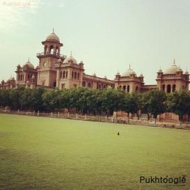 1414936790_islamia_college_peshawar_-_pukhtoogle__5_