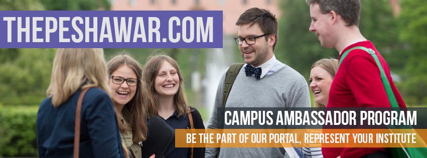 campus-cover