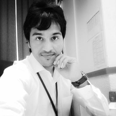 Moxet Khan