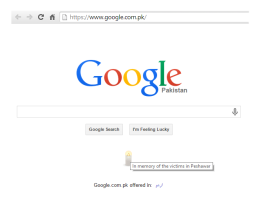 Google_Peshawar_Victims