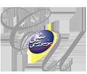 Cusit Logo