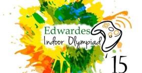 Edwardes Indoor Olympiad 15