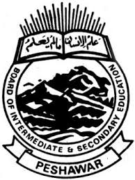 BISE Peshawar Date Sheet for FA FSC Annual 2015 Announced