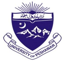 University-of-Peshawar-UoP-Logo-Monogram