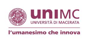 University of Macerata, Italy