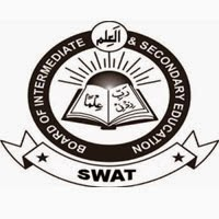 Swat Board Result 2015, On Mobile for Free
