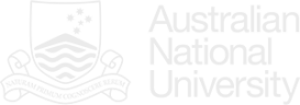 National university Australia, PHD scholarships 2015