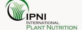 IPNI-Science-Award