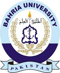 Merit Based Undergraduate Scholarships For Board Toppers at Bahria University, 2015-16