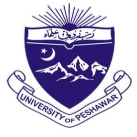 University-of-Peshawar-UoP-Logo-Monogram