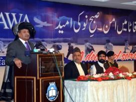Sardar Mehtab Ahmad Khan
