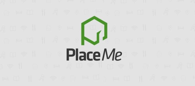 PlaceMe.PK – Pakistani startup helps students seeking hostels