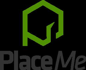 PlaceMelogo