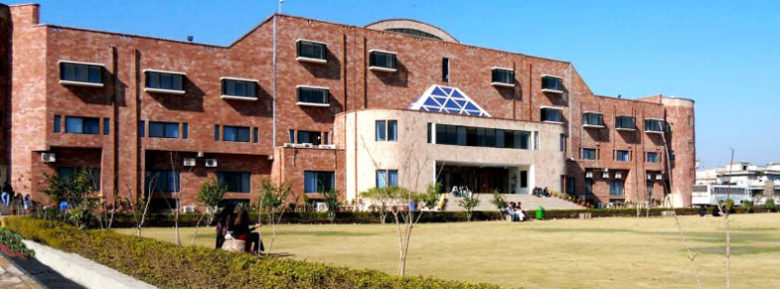 Admissions Open at IM|Sciences for Undergraduate 2016