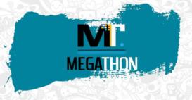 MegaThon'16 Competition