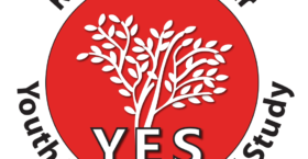YES Program - United States of America Scholarship for High School