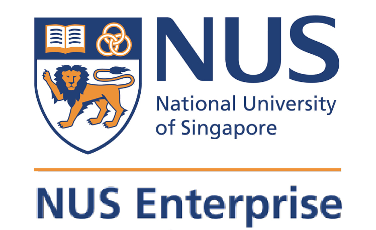 NUS Enterprise Summer Program 2017