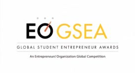 Global Student Entrepreneur Award Peshawar Regional Competition