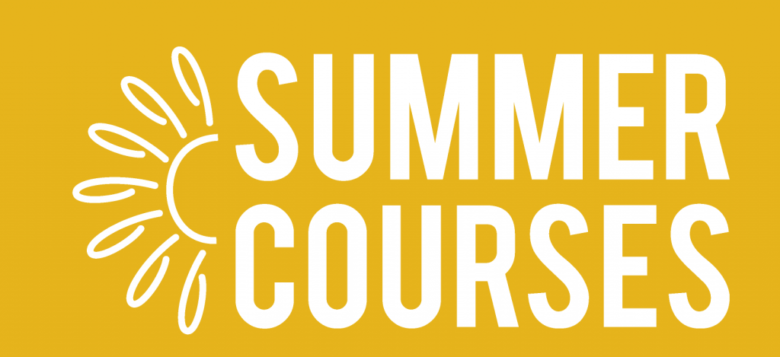Free Courses for School & College Students in Summers 2018