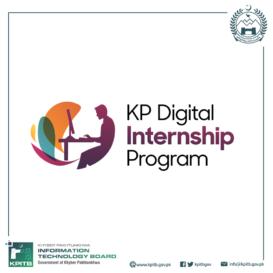 KPYEP Internship Program