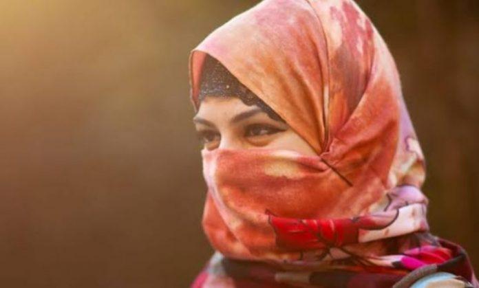Noor Ehsaas
